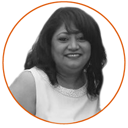 Hardish Narula, Advisory Board Banking